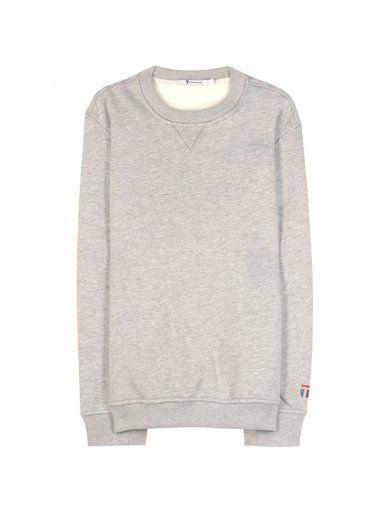 http://sellektor.com/all/mytheresa/strona-31 Cotton-blend Sweatshirt