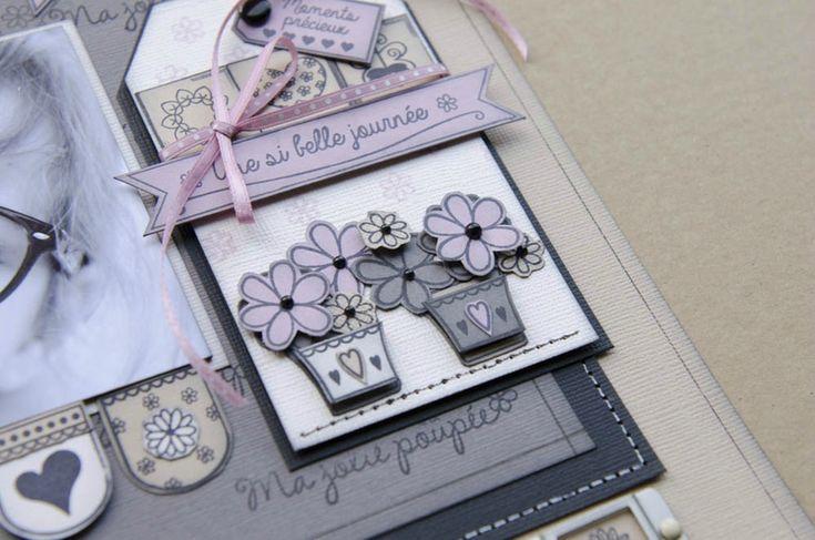 Collection Vent de fleurs - PAT (1)