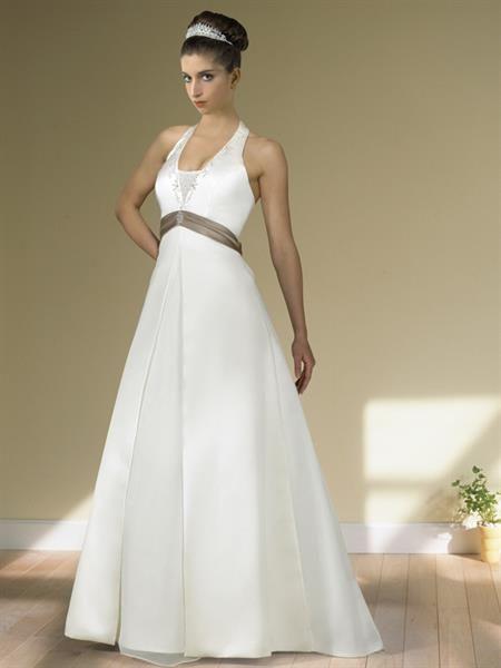 Свадебные платье для беременных картинки