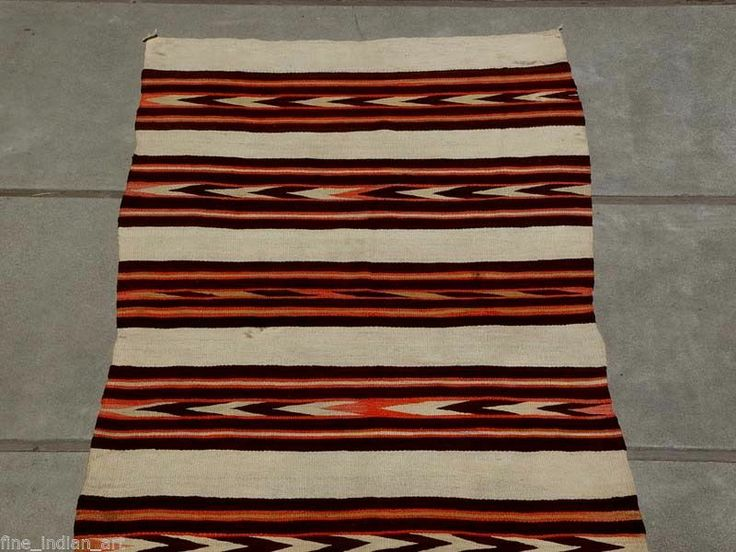 40 Best Weaving Images On Pinterest Navajo Rugs Native