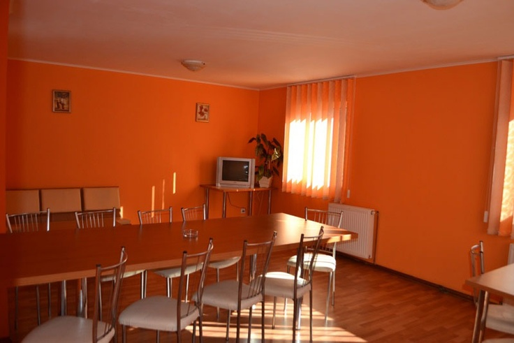 Living etaj Vila Radu Busteni: Vezi galerie foto aici: http://www.vilaradu.ro/galerie-foto/living/