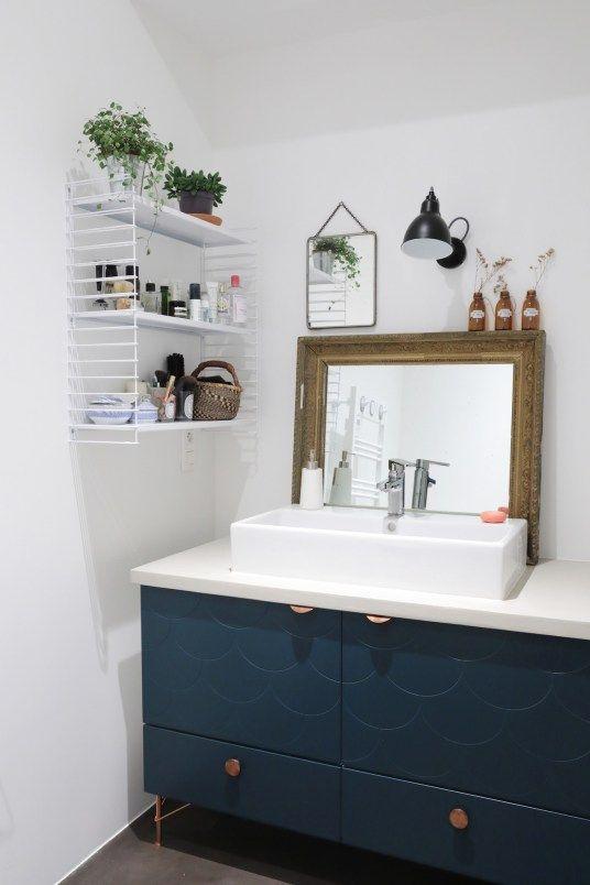 best 25 loft bathroom ideas on pinterest loft ensuite attic conversion with ensuite and loft. Black Bedroom Furniture Sets. Home Design Ideas