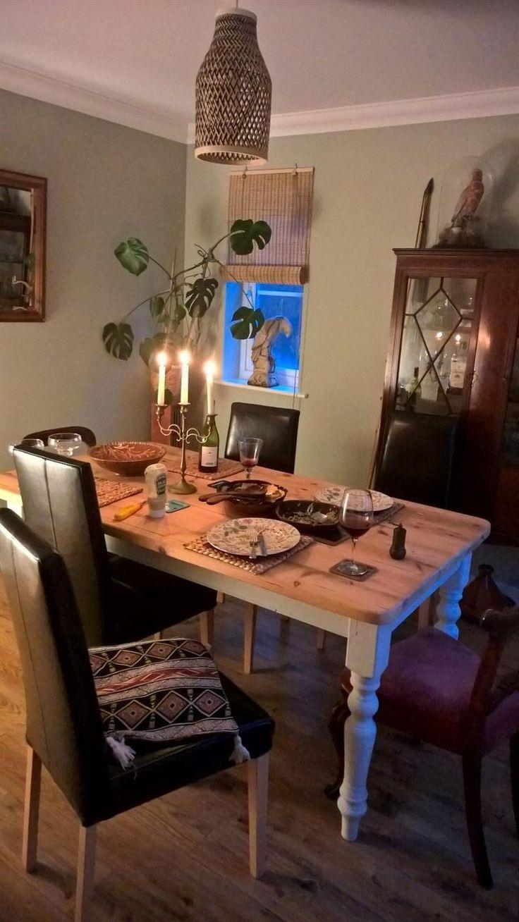 17 Best Ideas About Sage Green Kitchen On Pinterest Sage