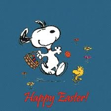 Happy Easter SnoopyHoliday Things, Snoop Dogs, Favorite Holiday, Easter Bunnies, Happy Easter Snoopy, Peanut Phil, Holiday Pictures, Charlie Brown, Peanut Gang