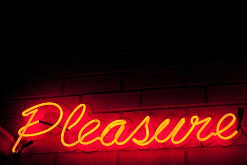 terry richardsonLights, Love Sexy, Palettes Design, Neon Signs, Cabaret Plaisir, Graphics Design, Passion Red, Platinum Pleasure, Pleasure Serious