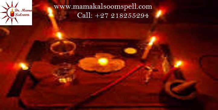 Powerful love spell to bring back your lost love within just 3 days from the day it is cast by Mama Kalsoom …. Check more: https://goo.gl/P2ANer