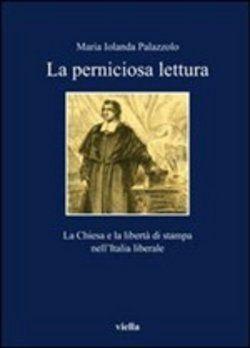 Prezzi e Sconti: #Perniciosa lettura m. jolanda palazzolo  ad Euro 19.55 in #Viella #Media libri storia generale
