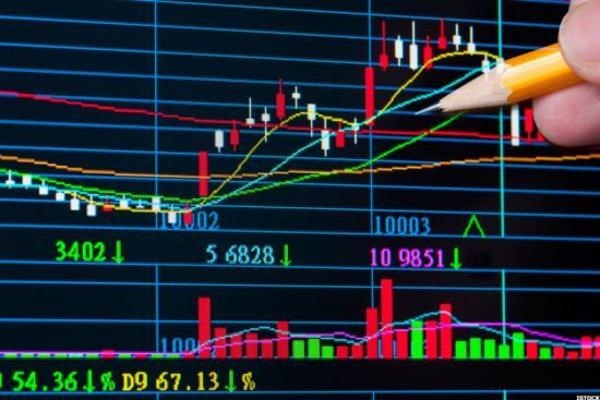 Top 10 Technical Analysis Stock Market Trading Software