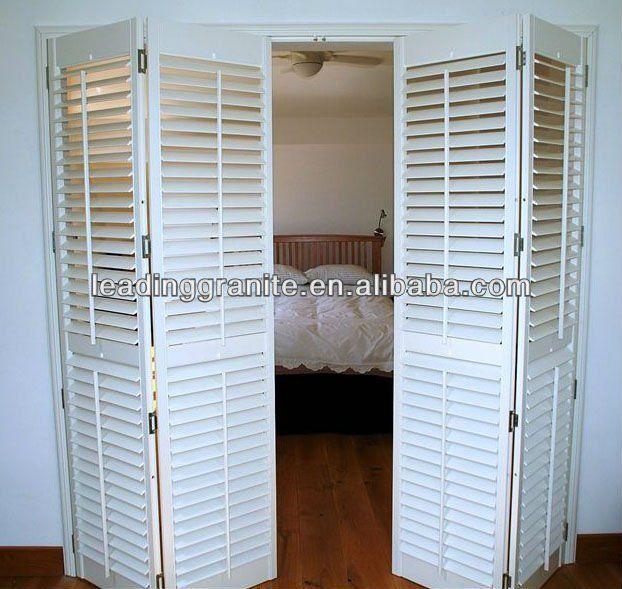 Ber ideen zu armoire leroy merlin auf pinterest for Porte de placard persienne