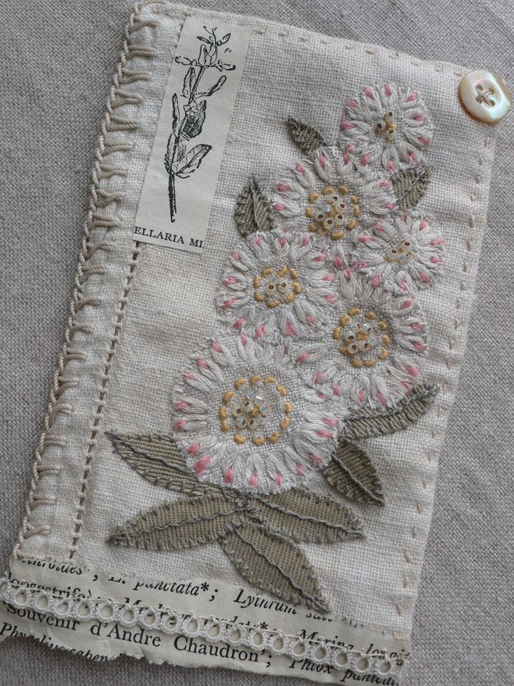 Best images about embroidery on pinterest brooches