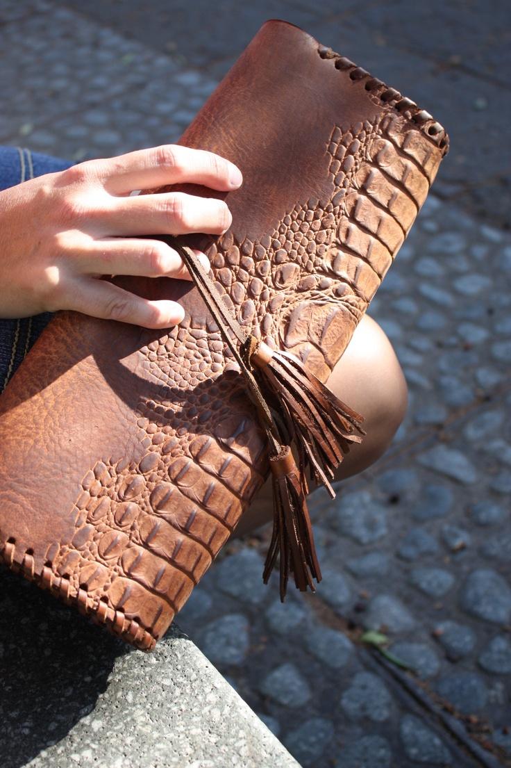 bolso de la marca www.un1kos.com