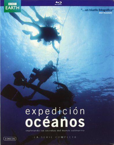 Expedición Océanos [Blu-ray] Vertice Cine S.L.U. http://www.amazon.es/dp/B007RKGBOA/ref=cm_sw_r_pi_dp_oMoJub0T2AK6Y