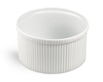 Apilco Souffle; Dishes - I also use these in my pressure cooker for bread puddings and other desserts. #williamssonoma