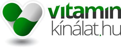 vitaminkinalat - Google keresés