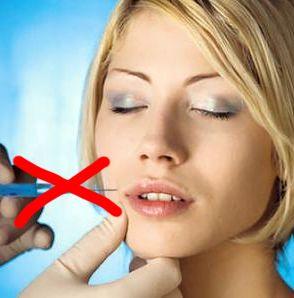 Dr Oz Botox Cream Alternative Reviews GABA Creams