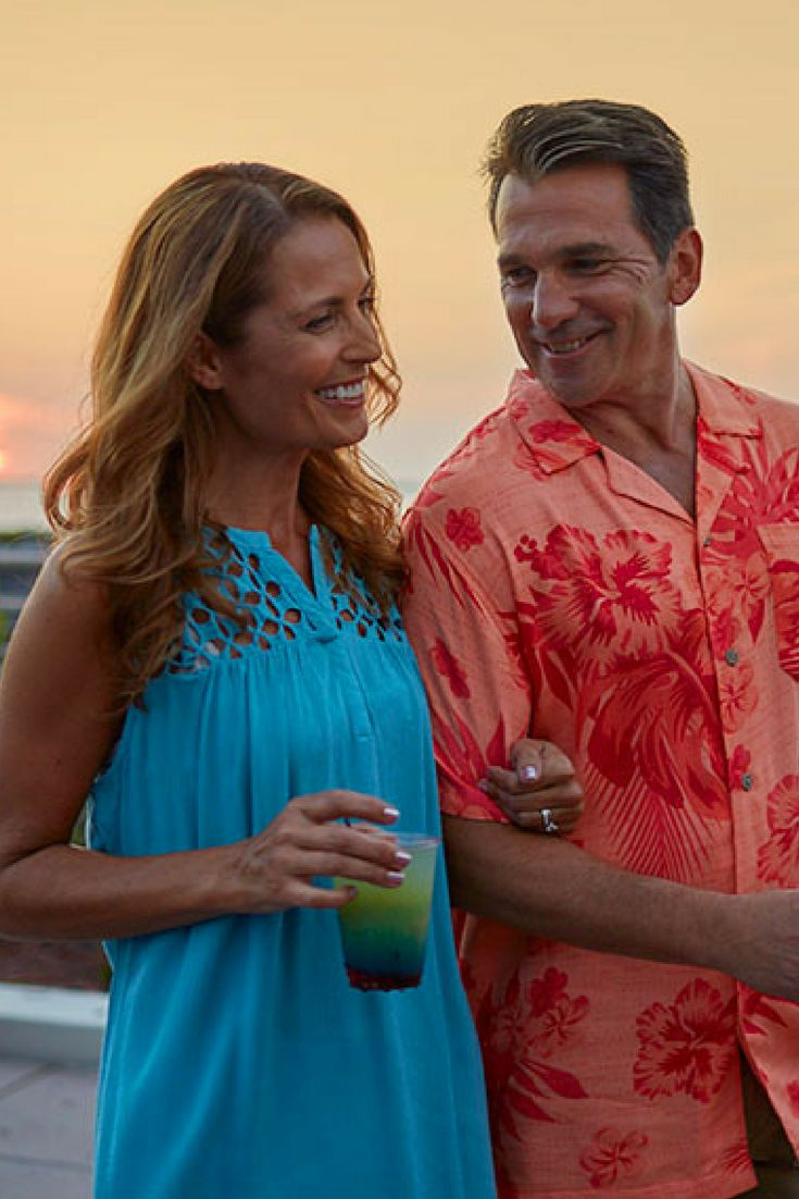 charlotte harbor mature personals Harbor lites all ladies in the club are automatically members of the harbor lites this group meets the first tuesday of each month for their monthly meetings and has numerous social activities throughout the year.