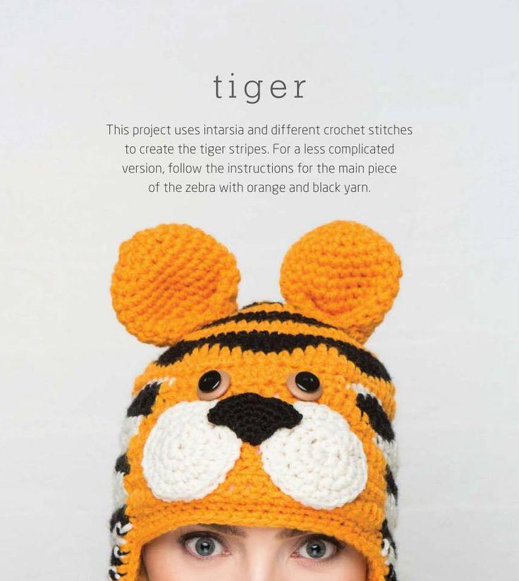Mejores 7 imágenes de Sacos en Pinterest | Collares, Afganos de ...