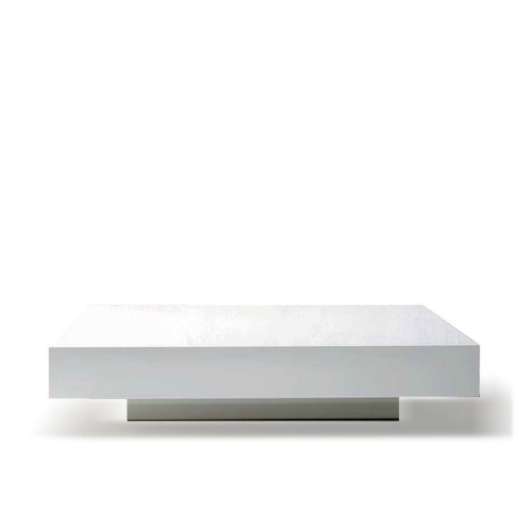 Best 25 Low coffee table ideas on Pinterest Coffee table for