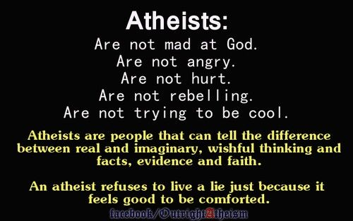Best 25 Critical Thinking Quotes Ideas On Pinterest: 25+ Best Ideas About Love Is My Religion On Pinterest