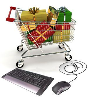 To make this online shopping possible a new way has arrived in and that is Shopping Cart Development.