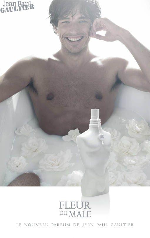 parfum homme                                                                                                                                                                                 Plus