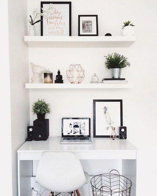 25 Best Ideas About Home Office Bedroom On Pinterest Home Office Desks Ho