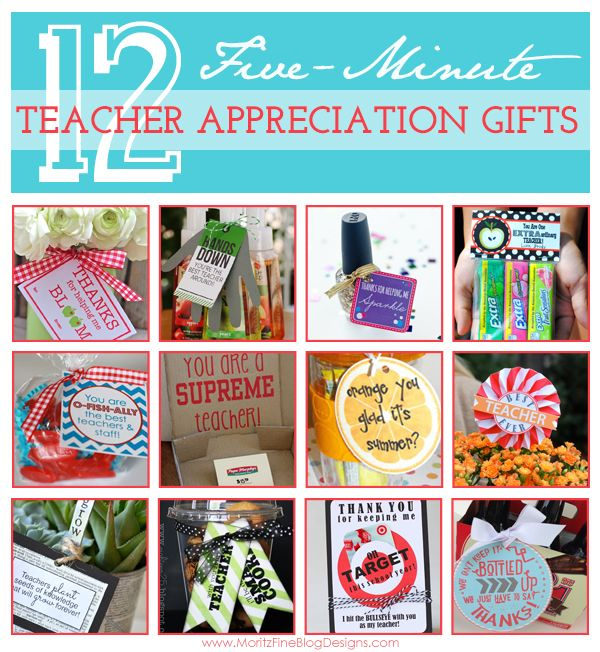 66 best teacher gift ideas images on pinterest teacher need a quick or last minute teacher appreciation gift idea here are 12 ideas negle Images