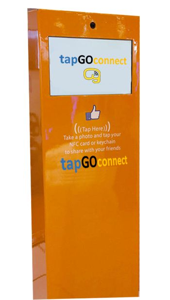 Let's get GO'ing! www.tapGOconnect.com is the tool to meet franchise marketing challenges as it allows franchisors to maintain brand identity while cost-effectively giving their franchisees the ability to manage content, engage and meet the challenges of their unique local markets! www.tapGOconnect.com #tapGOconnect