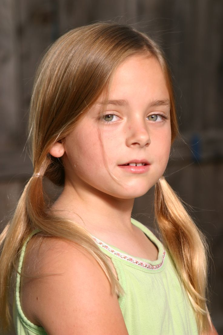 young madision davenport in her first hollywood film  suzy