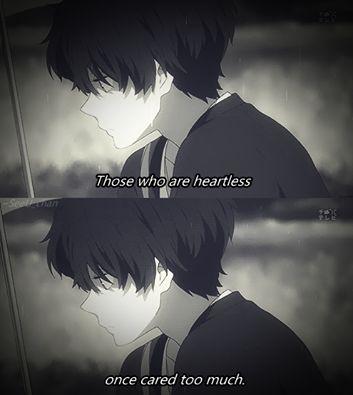 Anime : Hyouka