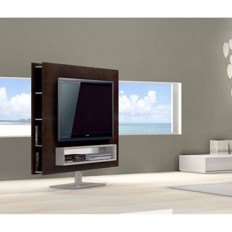 Furniture:Ikea Tv Table Tv Stand On Wheels Black Tv Stand Simple Tv Unit Design For Living Room Small White Corner Tv Stand Modern Tv Wall Unit Designs Black Gloss Tv Cabinet 50 awesome modern wood tv stand