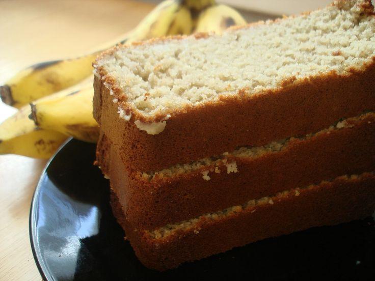 Banana Bread French Toast | Recipe