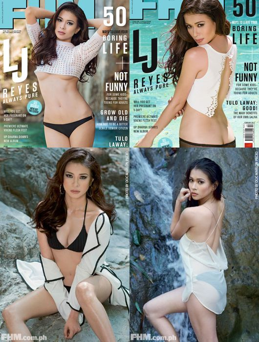sizzling hot stars online