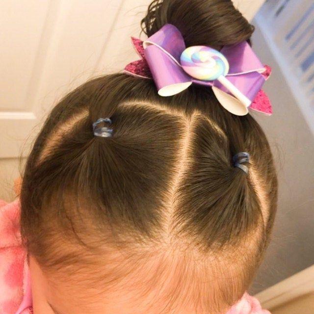 Cute Unicorn Hair Clip Hair Clip Infant Hair Clip Toddler Hair Clip Baby Hair Clip Baby Girl Hair Clip Baby Hairbow Girls Hair Clip