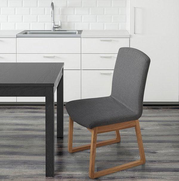 ▷ Sillas Ikea. Sillas de diseño. Sillas de comedor y cocina. | IKEA ...