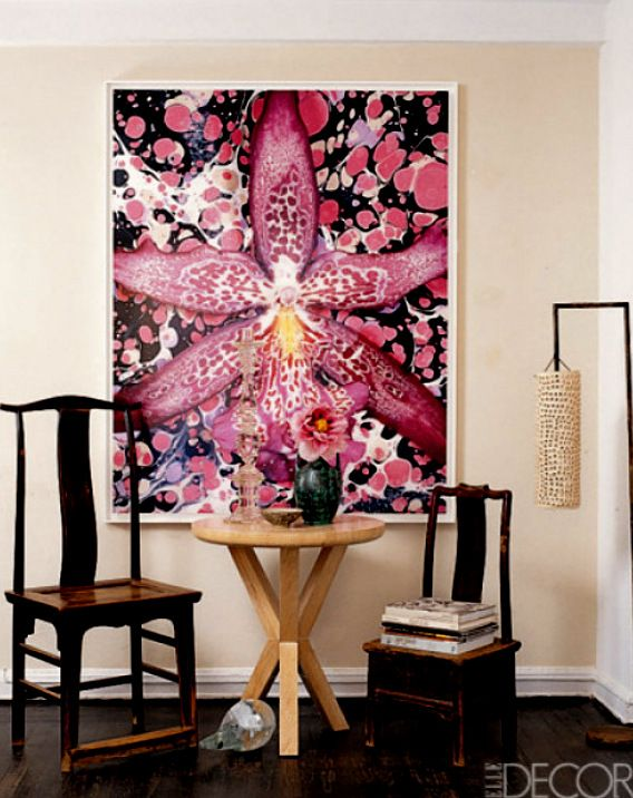 82 best Paint Color Scheme- Magenta from the Passion Palette images ...