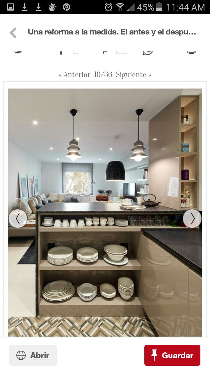 Outstanding Küche Nähmustern Images - Decke Stricken Muster ...
