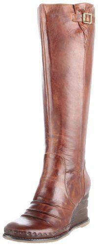 .: Mooz Women S, Women S Britt, Style, Britt Knee High, Knee High Boot, Miz Mooz, Boots
