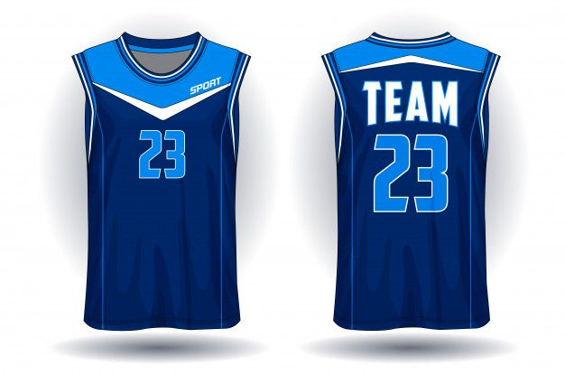 Download Basketball Jersey Sports Tshirt Designs Basketball Jersey Sport T Shirt