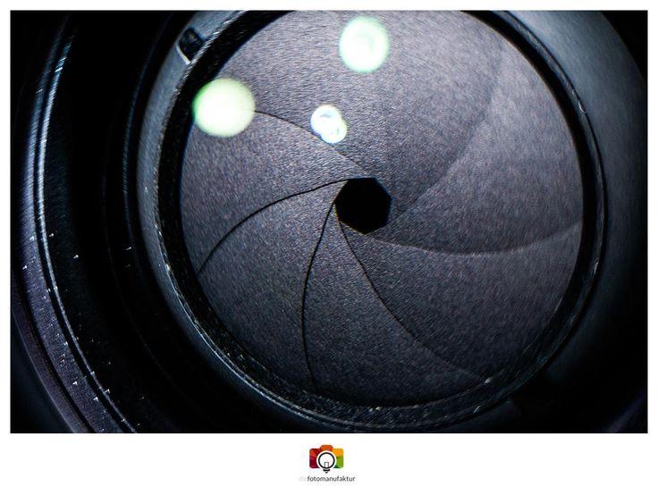 Neue Fotokurstermine für Hamburg, Lüneburg & Winsen 2015 bis 2016 - diefotomanufaktur - Fotostudio Winsen Fotokurs Hamburg Lüneburg Winsen Photobooth Hamburg