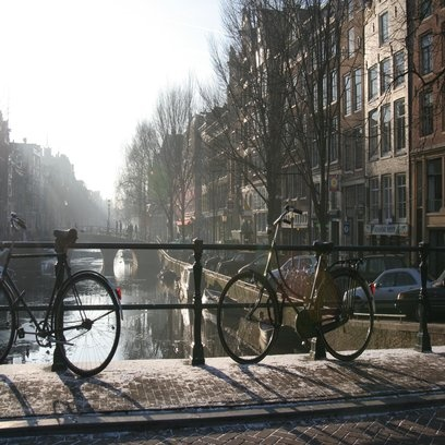 52 Best And Dutch Amsterdam Images On Pinterest