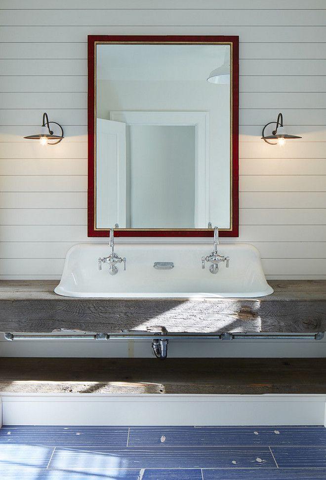 902 best bathrooms images on Pinterest
