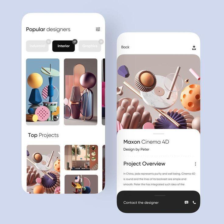Adobexdappdesign Adobexdappdesigntutorial Android App Appdesign Appdesigntutorial Applogodesign Appuidesign App Design Mobile App Design Ios App Design