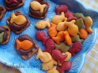 25 best ideas about sunday school snacks on pinterest for Vacation bible school crafts for adults