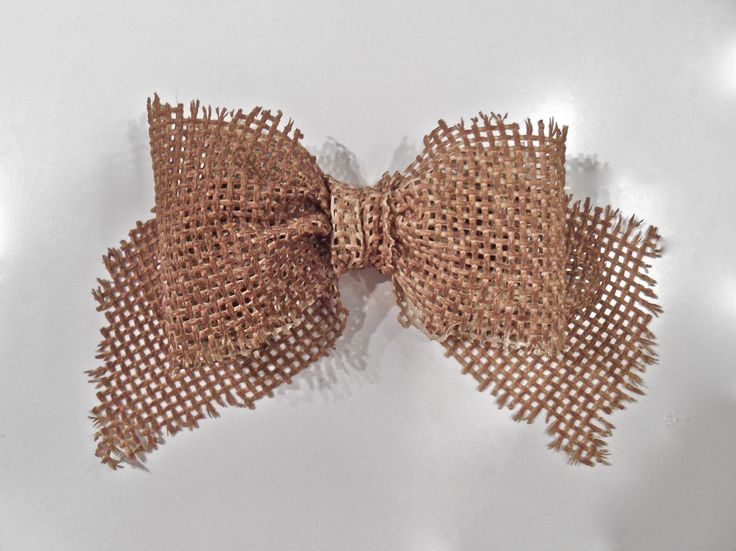 14 Best Edible Bows For Cakes Amp Desserts Images On