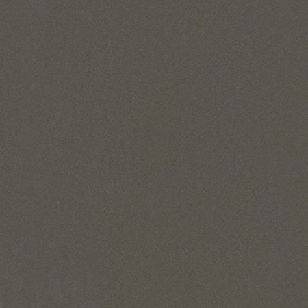Slightly Flawed Distressed Asphalt Grey Solid Baby Cotton Jersey Knit Fabric by Famous Designer - A light weight super soft cotton baby jersey knit in a ... & 20 best CARDINAL GLASS images on Pinterest | Cardinal glass ...