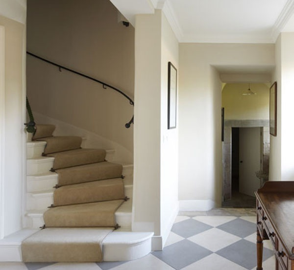 222 best bespoke staircases bespoke staircases london for Top interior design companies london