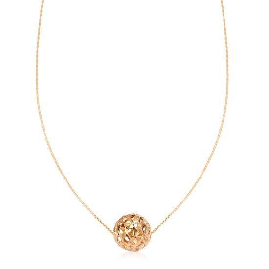 Złoty Naszyjnik, 399PLN www.YES.pl/54154-zloty-naszyjnik-ZW-Z-Z16-N42-ZCA9931 #jewellery #gold #BizuteriaYES #shoponline #accesories #pretty #style