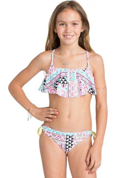 104 Best Suits Images On Pinterest Bathing Suits Bikini