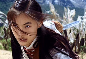 44 best QI SHU images on Pinterest   Actresses, Asian